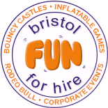 Bristol Fun For Hire Logo